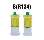 У.-ф. добавка, съемные баллоны для  F104260