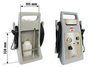 Устройство для прокачки тормозов 5 л, 220В