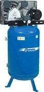 Поршневой компрессор 420 л/мин,  200 л, 220 В, 2.20 кВт