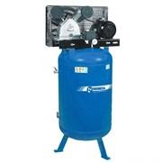 Поршневой компрессор 680 л/мин, 270 л, 380 В, 4 кВт