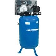 Поршневой компрессор 950 л/мин, 270 л, 380 В, 5.50 кВт