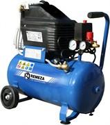 Компрессор поршневой 220 л/мин, 50л, 220В, 1.5 кВт
