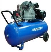 Компрессор поршневой 420 л/мин, 200л, 220В, 2,2 кВт