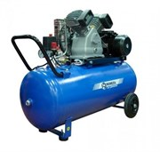 Компрессор поршневой 500 л/мин, 200л, 380В, 3 кВт