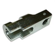 Приспособление для отвода натяжного ролика  VAG