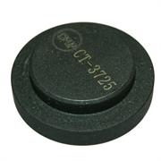 Оправка VAG 40-503