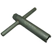 Ключ торцевой VAG 3059