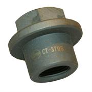 Инструмент для монтажа ступичного подшипника  VAG 3420