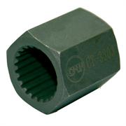 Ключ VAG T10304