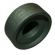 Оправка для запрессовки сальника VAG T10353