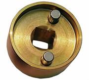 Сервисный ключ VAG FSI T10352/2