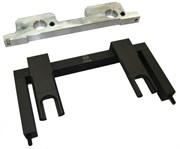 Специнструмент для регулировки фаз BMW N52