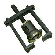 Съемник для втулок подвески HONDA CR-V