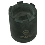 Профильный ключ для двигателей KIA