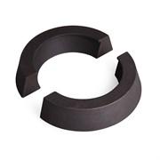 Сборное кольцо для снятия подшипника АКПП