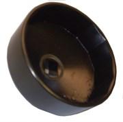 Ключ масляного фильтра для дизеля