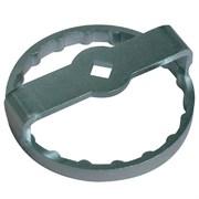 Ключ масляного фильтра Renault 87 мм