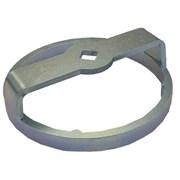 Ключ масляного фильтра Renault 66,6 мм