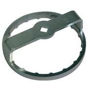 Ключ масляного фильтра Renault 107,7 мм