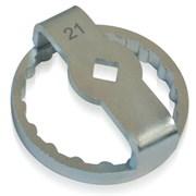 Ключ масляного фильтра Renault 66 мм