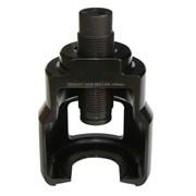 Съемник рулевой сошки 58 мм