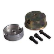 Инструмент для установки сальника коленвала  ISUZU