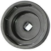 Головка для ступицы задних колес HINO