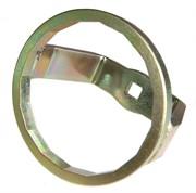 Ключ масляного фильтра MITSUBISHI CANTER
