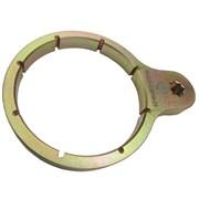 Ключ топливного фильтра HINO 2003-2006 гг
