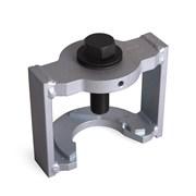 Съемник тормозного регулятора Haldex