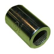 Шлицевой ключ для седла клапана ТНВД 5M