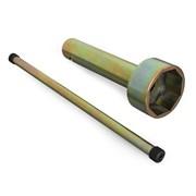Ступичный ключ SCANIA 100 мм