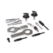 Набор инструментов для замены ремня ГРМ  OPEL/FIAT