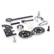 Набор инструментов для ГРМ Volvo S60
