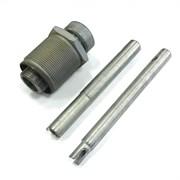 Приспособление для пружин регуляторов  ТНВД Bosch P7100