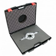Набор инструмента для замены двойного  сцепления VOLVO/FORD/CHRYSLER/DODGE