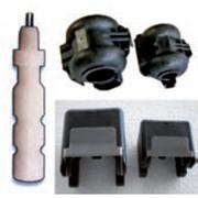 Комплект для демонтажа шлангов системы кондиционирования Toyota