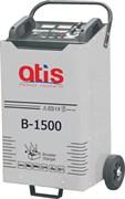 B-1500 Автоматическое пуско-зарядное устройство, максимальный стартовый ток 1500А
