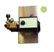 Аппарат высокого давления MLC-C 1813 P D (Стационарный настенный)