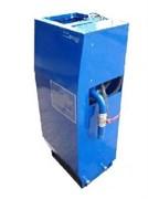 Очистная система для автомойки УКО-0,5 (автомат)