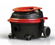 Пылесос для сухой уборки IPC Soteco LP 1/12 ECO