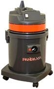 Пылесос для влажной и сухой уборки PANDA 515 XP PLAST
