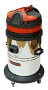 Пылесосы для влажной и сухой уборки с системой FLOWMIX TORNADO 429