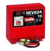 Зарядное устройство NEVADA 10 230B