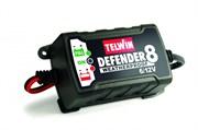Зарядное устройство DEFENDER 8 6V/12V (807553)
