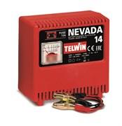Зарядное устройство NEVADA 14 230B
