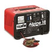 Зарядное устройство ALPINE 18 BOOST 12-24В (807545)