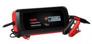 Зарядное устройство T-CHARGE 26 EVO (807595)