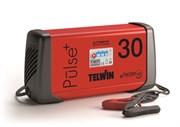Зарядное устройство PULSE 30 230V 6V/12V/24V (807587)
