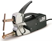 Digital modular 20 TI 230V (823015) сварочный аппарат